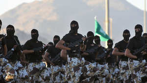 محلل الشؤون الدولية بـCNN: على السعوديين بحث وقف إطلاق النار الإنساني باليمن استخباراتيا