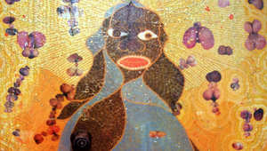 10 أعمال فنية صدمت العالم عبر التاريخ