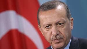 تركيا: نتائج أولية بتفوق حزب العدالة والتنمية وإردوغان يهدد سوريا