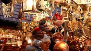 من المكسيك مروراً بمالطا وصولاً إلى ألمانيا..6 بلدان رائعة لقضاء عطلة عيد الميلاد