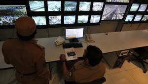 السعودية تكشف هويات منفذي هجوم الوديعة: منهم محكوم بقضايا مخدرات ومنهم من كان بقاتل خارج البلاد
