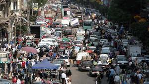 """مقال بالاقتصاد المصري لأحمد عبد ربه.. """"استقرار الصدمة وحتمية الحراك"""""""