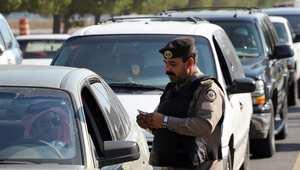 مصدر سعودي لـCNN: تأهب أمني بعد معلومات عن هجمات إرهابية محتملة بالرياض والتهديدات تطال منشآت أرامكو أو مراكز تسوق