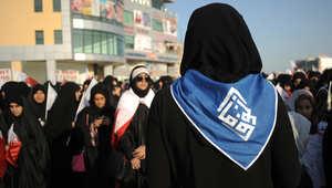 """خلفان يهاجم المعارضة البحرينية ويدعو لوضع """"قادة العصابات الإرهابية"""" على قائمة الإرهاب"""