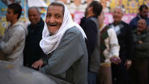"""مقال عن المؤتمر الاقتصادي في مصر.. """"الغول والعنقاء والمصري السعيد"""""""