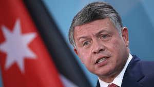 """ملك الأردن يرد قانونا يمنح النواب والأعيان رواتب مدى الحياة ويدعو حكومته لمراعاة """"المصلحة العامة"""""""