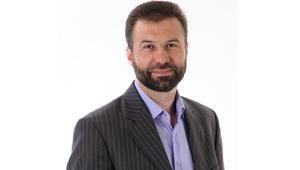 محامي الداعية الأردني أمجد قورشة: موكلي معتقل في الحبس الانفرادي منذ 40 يوماً