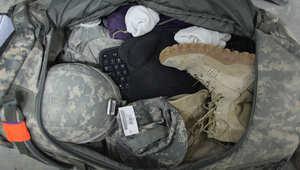 أمريكا: اتهام 6 أشخاص بدعم إرهابيين وتقديم معدات عسكرية لهم بسوريا والعراق