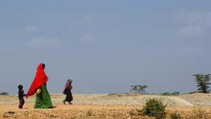 الصومال: مياه ملوثة تودي بحياة 50 شخصاً على الأقل وتدخل 150 آخرين المستشفى