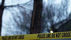 جفت البحيرة.. فانكشف سر جريمة قتل عمرها 35 سنة