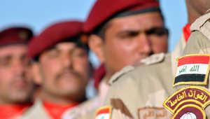 المالكي يعفي 4 من كبار قادته العسكريين بعد أداء الجيش العراقي أمام داعش