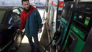 """بقلم عمر الشنيطي.. """"هل سترفع الحكومة المصرية أسعار الطاقة مرة أخرى؟"""""""