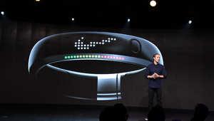 هل اقتربت آبل من الإعلان عن ساعتها الذكية؟