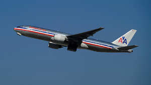 اتحاد الطيران الأمريكي يمدد حظر الطيران من وإلى تل أبيب 24 ساعة إضافية
