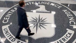 البيت الأبيض يأمر بالتحقيق في الخطأ الذي كشف اسم رئيس المخابرات الأمريكية بأفغانستان