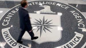تقرير التعذيب.. CIA أخفت معلومات عن البيت الأبيض.. واحتجرت أشخاصا بشكل خاطئ وأساليب الاستجواب غير فعالة ولم تنقذ أرواحا
