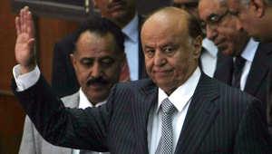 توكل كرمان توجه انتقادات لاذعة للرئيس اليمني: سلطته لا تتجاوز أسوار دار الرئاسة حيث يقضي إقامة جبرية غير معلنة