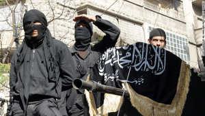 """بعد كلمة الظواهري.. """"النصرة"""" تعلن وقف قتالها ضد داعش و""""رضوخها"""" للاحتكام"""