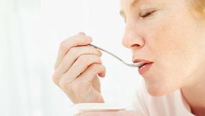 نمط الحياة الصحي هو الحل لفقدان الوزن