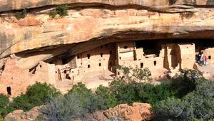 جولة على المواقع التراثية الأقدم تاريخياً