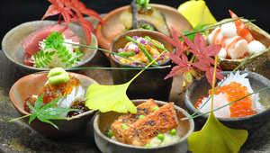 ما هو المطعم الأفضل في آسيا؟