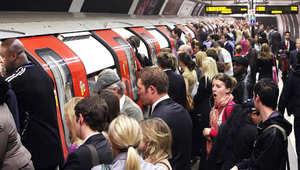 هل يمكن تحويل أنفاق القطارات إلى طرق لراكبي الدراجات الهوائية؟
