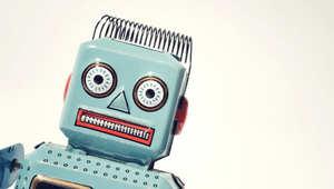 بالصور.. شاهد كيف تطورت الروبوتات منذ ثلاثينيات القرن الماضي