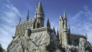 """بين """"ستار وورز"""" و""""باندورا"""" و""""هاري بوتر""""..منتزهات تطير إلى عوالم الخيال قريباً على أرض الواقع"""