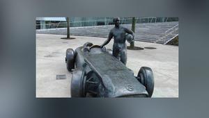 """أجمل سيارات """"بي أم دبليو"""" و""""مرسيدس"""" في تاريخ ألمانيا"""