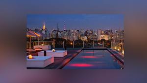 أجمل الحانات.. فوق أسطح المباني