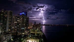 ميامي.. فلوريدا