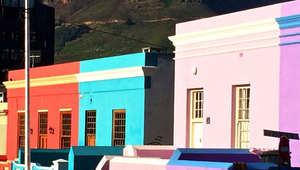 من بينها مدينة عربية.. جولة إلى أجمل المدن المشهورة بهندستها المعمارية
