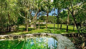 بالصور..منزل في ميامي للبيع بقيمة 65 مليون دولار