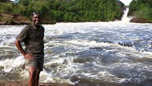 بالصور..7 أماكن رائعة لعيش المغامرات في أفريقيا
