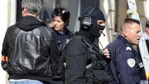 """الادعاء العام الفرنسي يكشف عن أرقام كبيرة """"غير معهودة"""" لأعداد المنخرطين بمنظمات إرهابية داخل وخارج البلاد"""