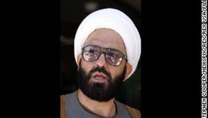 """الشرطة الأسترالية: 17 رهينة احتجزت في المقهى بسيدني والقتلى 3 منهم """"الشيخ هارون"""" منفذ العملية"""