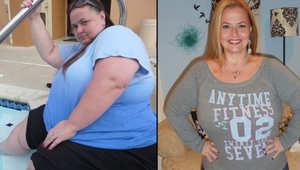 9 أشياء لا تعرفها عن خفض الوزن