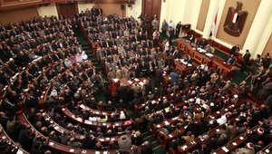 مصر: قرار جمهوري بتشكيل اللجنة العليا للانتخابات تمهيدا لإجراء الانتخابات النيابية