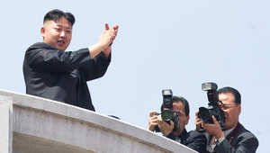 لغز اختفاء زعيم كوريا الشمالية.. تقارير بعدم إدراج اسمه بقائمة الاحتفال بذكرى حزب العمال