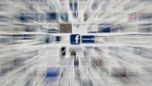الانتقال بلحظة إلى منغوليا أو التحليق مع أسطول الجو الأمريكي.. مستقبل الواقع الإفتراضي بفيسبوك
