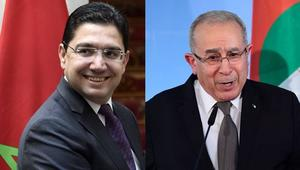 """الجزائر ترّد على اتهامات المغرب: """"مسرحية هزيلة"""".. ووفدنا من تعرّض للتحرّش"""