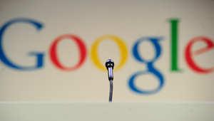 """البرلمان الأوروبي يصوت للحد من نفوذ """"غوغل"""""""