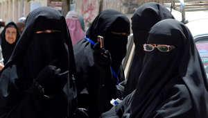 """الطريفي يرد على """"مليونية خلع الحجاب"""" بمصر: أكل الحرام من أسباب العقوبة بالتعري والسفور.. الله فرضه ولا ينكره إلا خصم"""