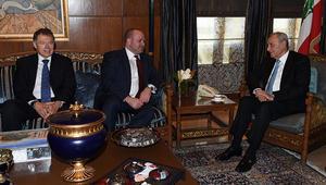 واشنطن تلاحق تمويل حزب الله.. وتؤكد: في أسوأ وضع مالي منذ عقود بسبب العقوبات