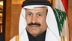 السفير السعودي في بيروت يرد على وزير الداخلية اللبناني.. شاهد ما قاله المشنوق عن المملكة