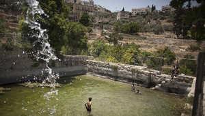 """قائمة """"UNESCO"""" للتراث العالمي تختار مواقع سعودية وعراقية وفلسطينية"""