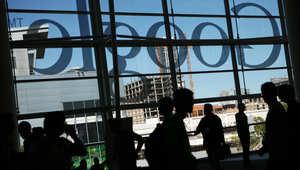 غوغل: أكثر موظفينا من الذكور البيض