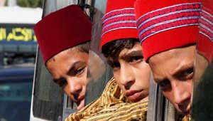 رمضان لبنان: صوم طويل دون ماء وكهرباء.. وانتحاريون يتربصون بالفرح