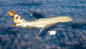 """ما هي شركات الطيران التي تقدم أفضل خدمة """"واي فاي"""" بالجو؟"""