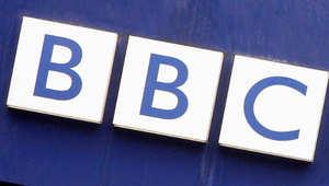 """ما هو هجوم """"DDOS""""؟ وكيف تسبب بتعطل مواقع """"BBC""""؟"""